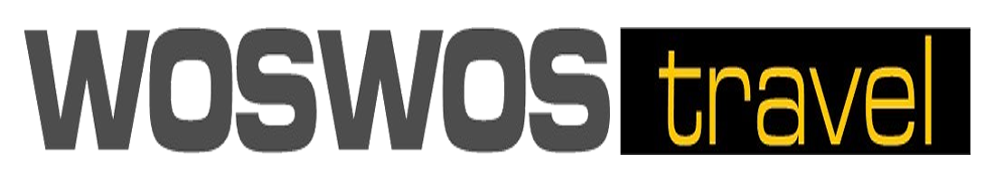 Woswos Travel
